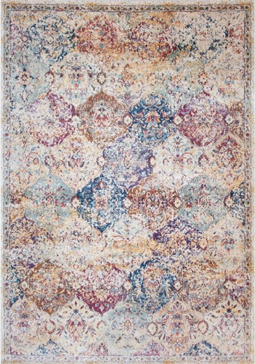 Traditional Rugs Online