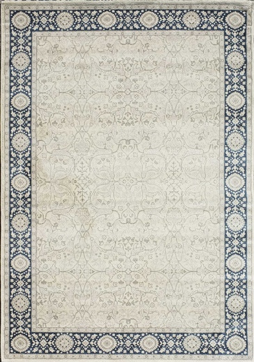 Traditional Wool Rugs