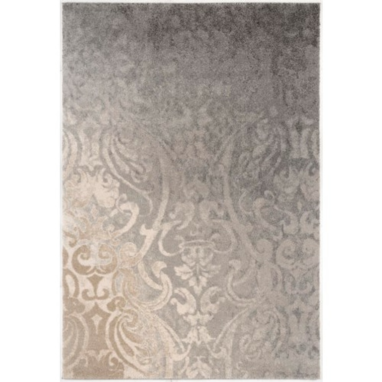 CDN Illusion:1278 Grey