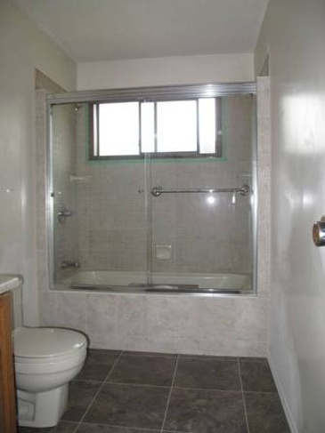 Bathroom Makeover Services Coquitlam by Best Handy Hubby Renovation and Painting Services