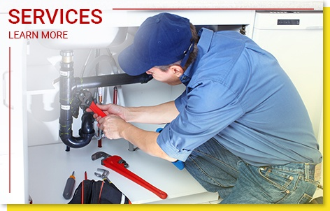 Plumbing Services Coquitlam by Best Handy Hubby Renovation and Painting Services