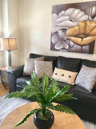 Home Staging Mississauga