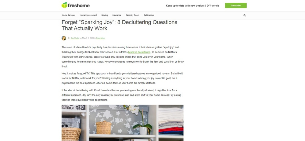 Forget  Sparking Joy   8 Decluttering Questions That Actually Work (1).jpg