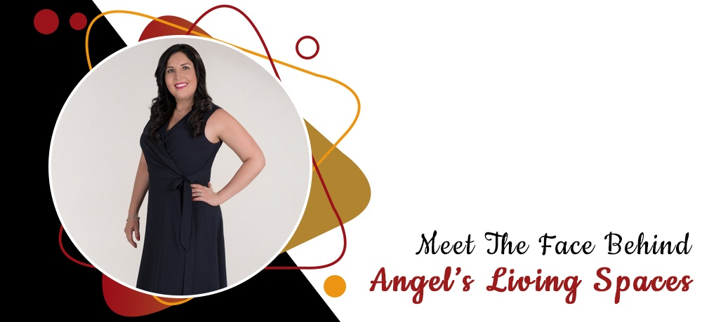 Angel's Living - Month 1 - Blog Banner.jpg