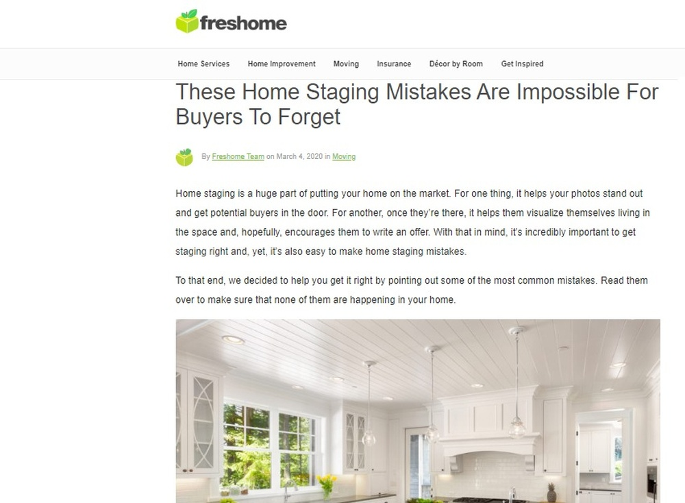 Are You Making These Common Home Staging Mistakes    Freshome (1).jpg