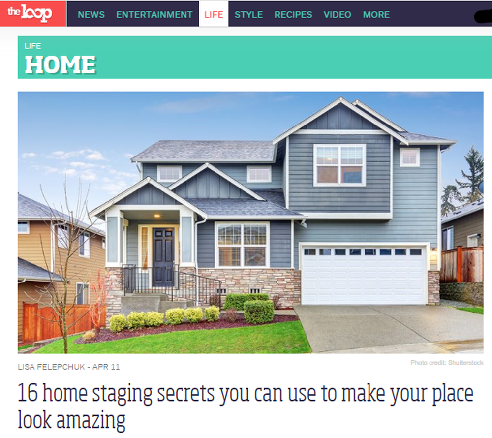 16 home staging secrets you can use to make your place look amazing.png