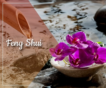 Feng Shui Mississauga