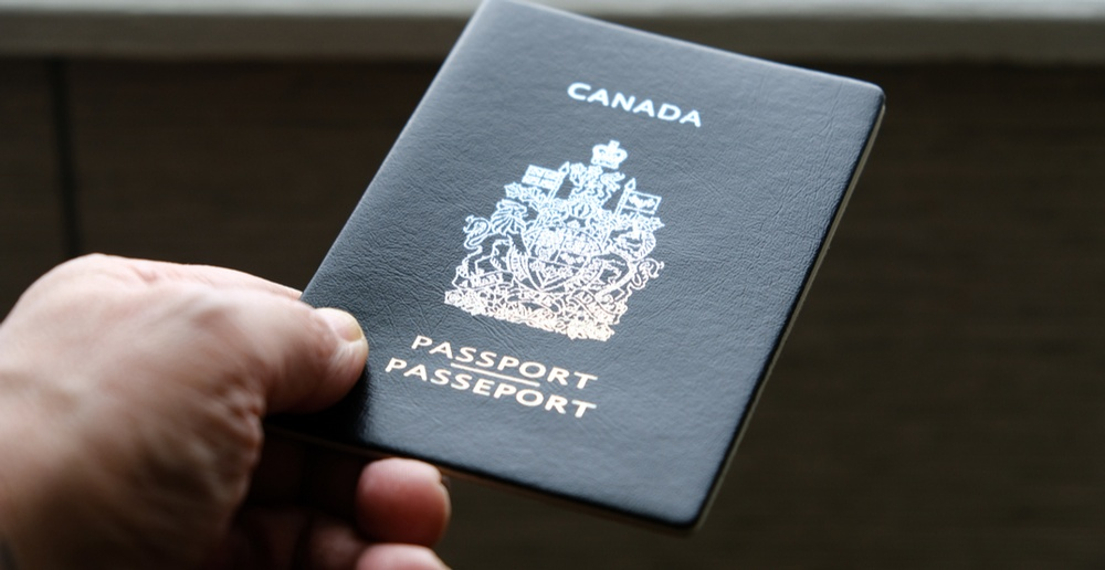 Blog by Briere Immigration Services Ltd.