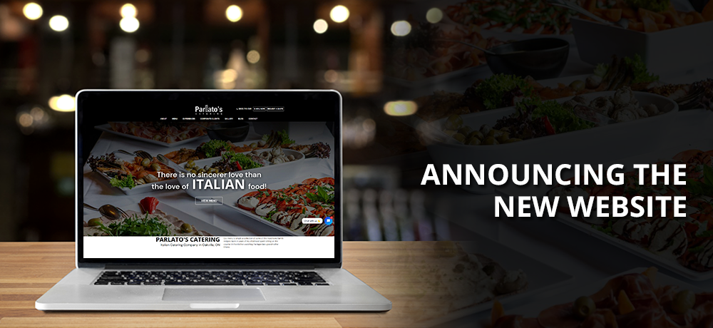 announcement-banner-for--PARLATO'S-CATERING.png