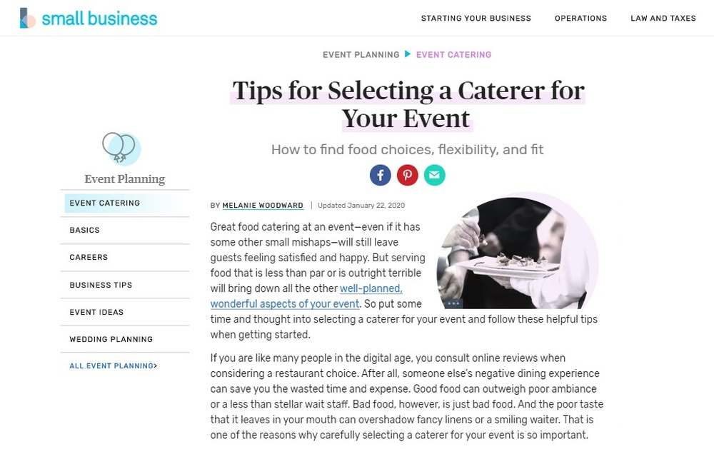 Tips_for_Selecting_a_Caterer_for_Your_Event.jpg