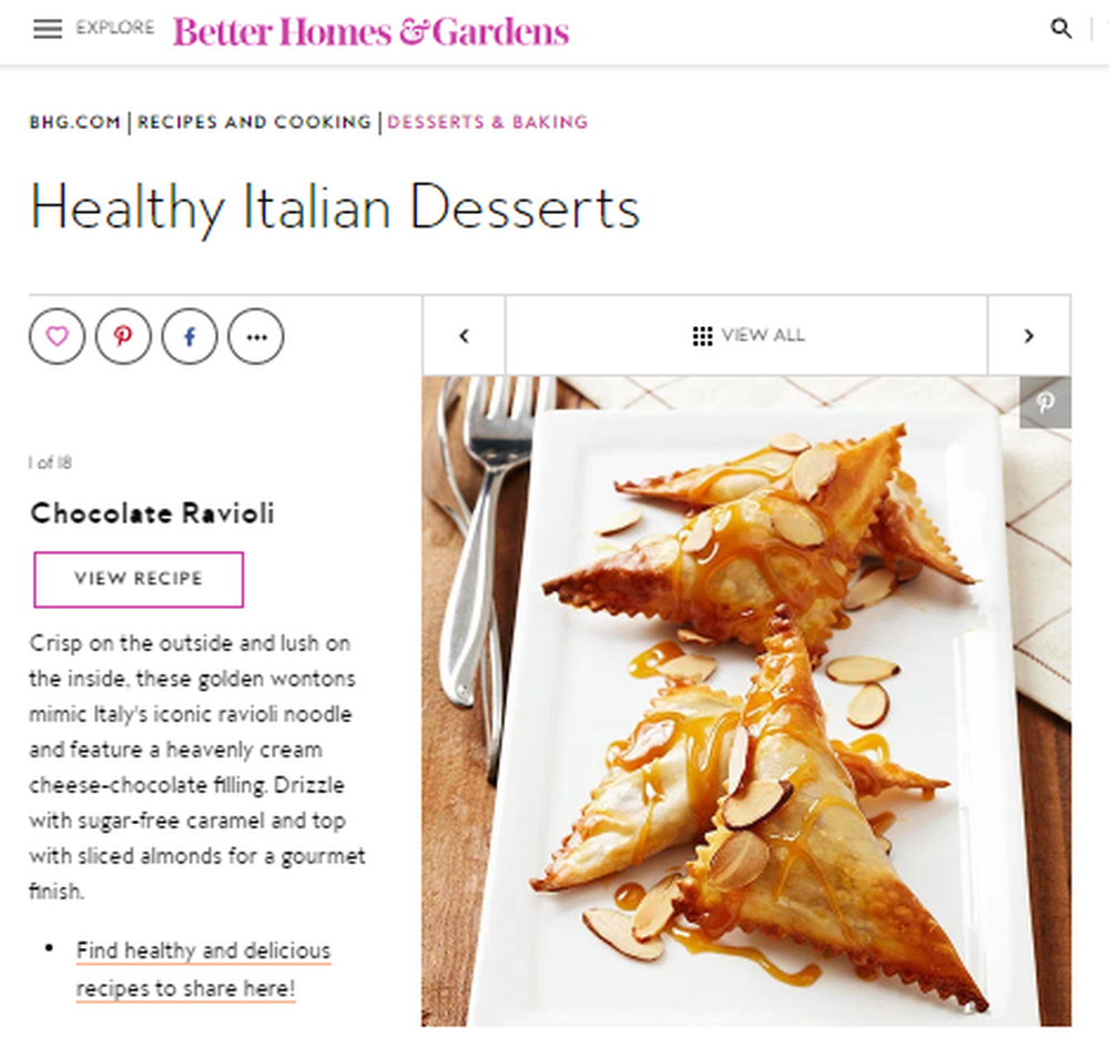 Healthy_Italian_Desserts_Better_Homes_Gardens.png