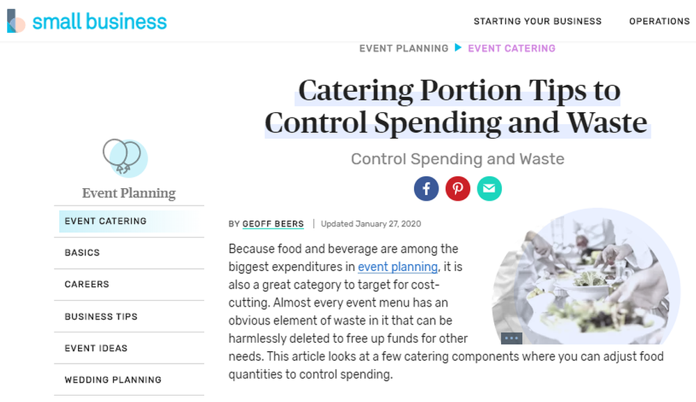 Catering_Portion_Tips_to_Control_Spending_and_Waste.png