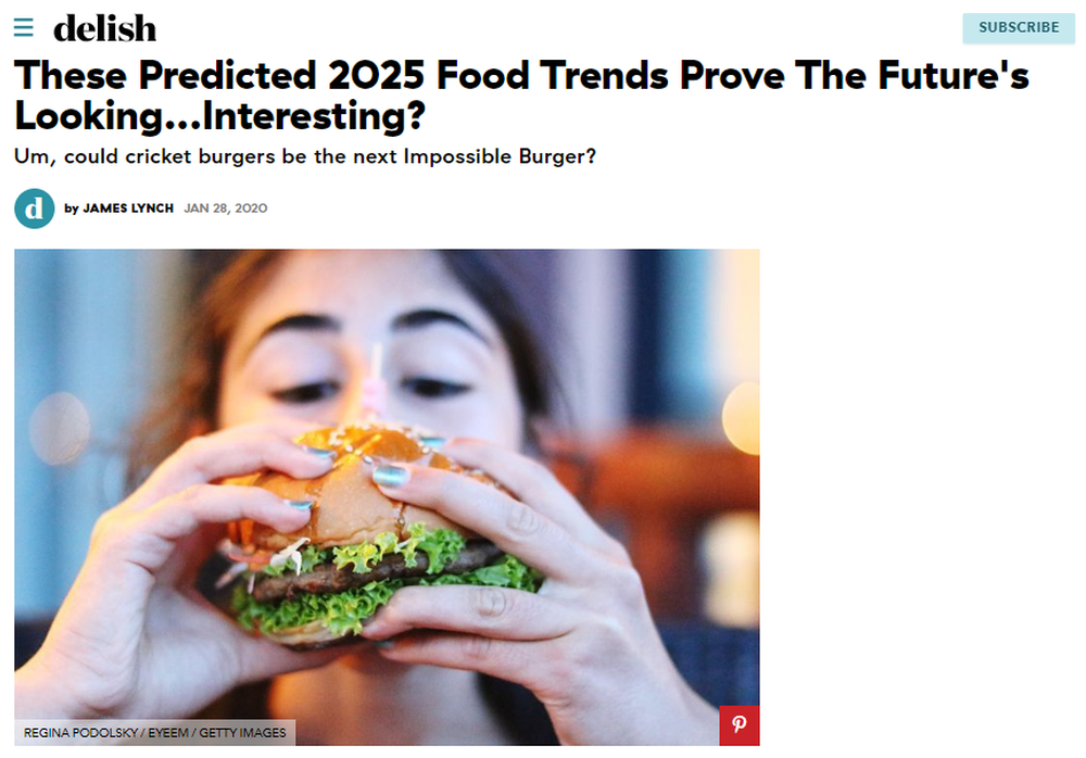 Experts_Predict_The_Food_Trends_That_ll_Be_Huge_By_2025.png