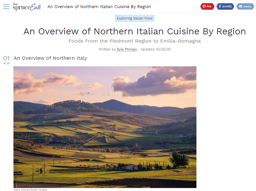 An_Overview_of_Northern_Italian_Cuisine_By_Region.png