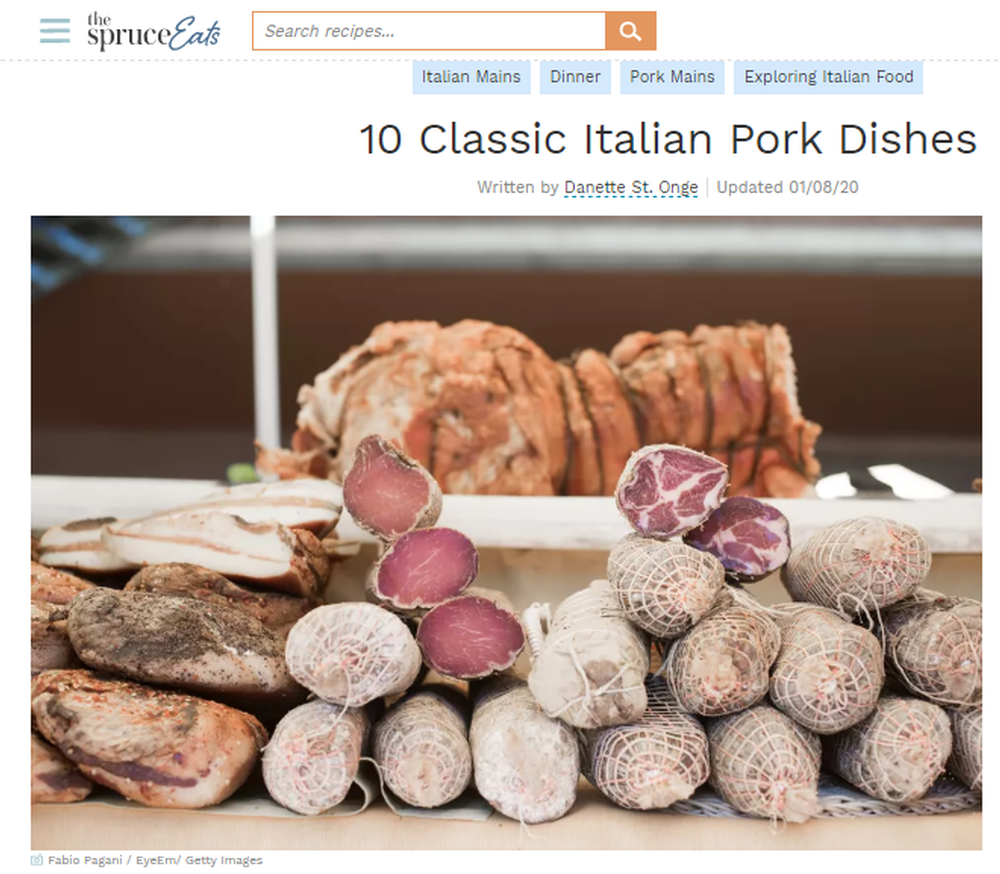 10_Classic_Italian_Pork_Dishes.png