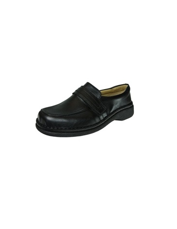 Custom Orthopedic Shoes Toronto