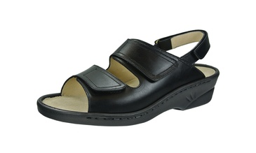 Female Orthopedic Sandal Manufacturer - Style 100