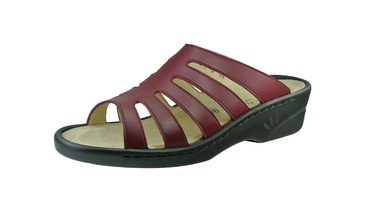Female Orthopedic Sandal Manufacturer - Style 110