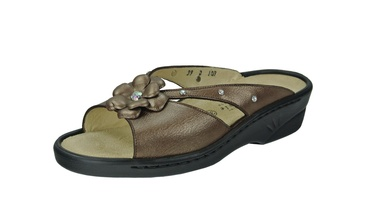 Female Orthopedic Sandal Manufacturer - Style 109
