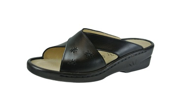 Female Orthopedic Sandal Manufacturer - Style 107