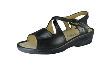 Female Orthopedic Sandal Manufacturer - Style 105