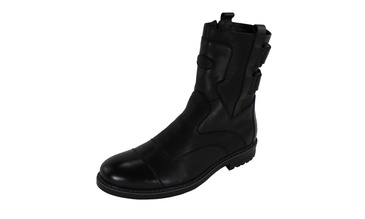 Male Comfort Boot Max