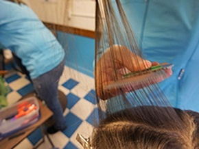 Lice Removal Maine