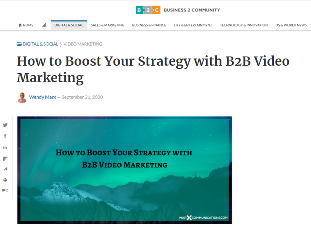 How-to-Boost-Your-Strategy-with-B2B-Video-Marketing-Business-2-Community.png