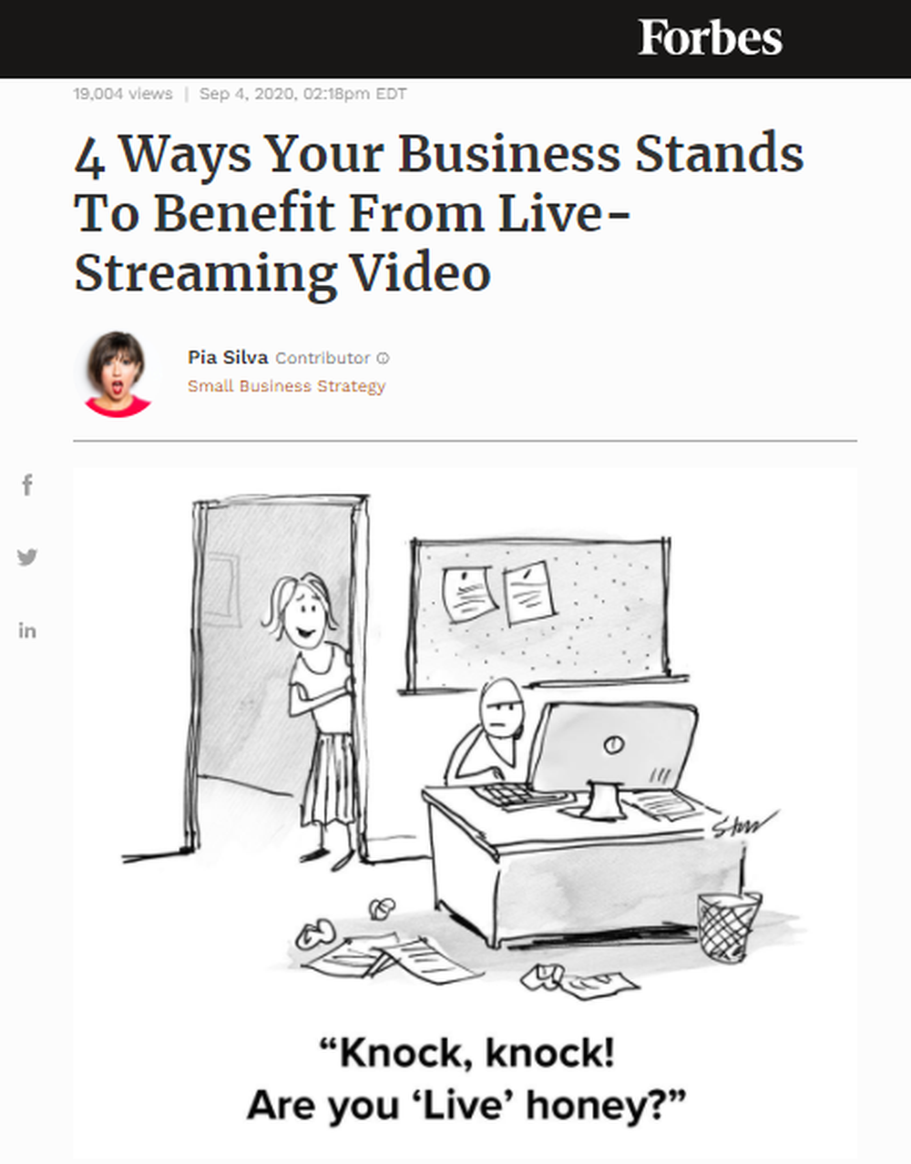 4-Ways-Your-Business-Stands-To-Benefit-From-Live-Streaming-Video.png