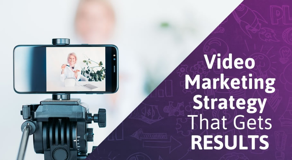 video-marketing-strategy-gets-results.jpg