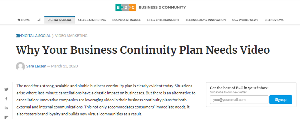 Why-Your-Business-Continuity-Plan-Needs-Video-Business-2-Community.png