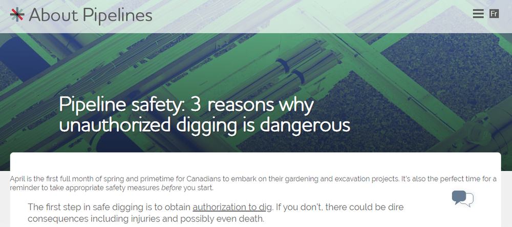 Pipeline_safety_3_reasons_why_unauthorized_digging_is_dangerous_About_Pipelines.png