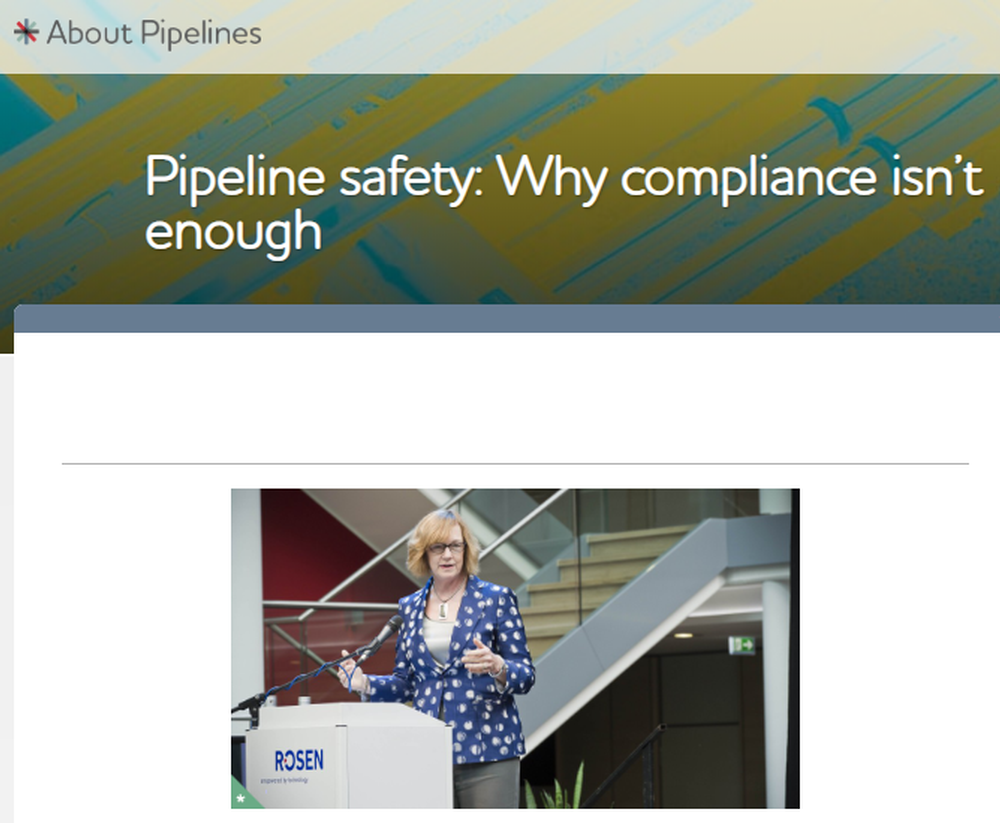 Pipeline_safety_Why_compliance_isn't_enough_About_Pipelines.png