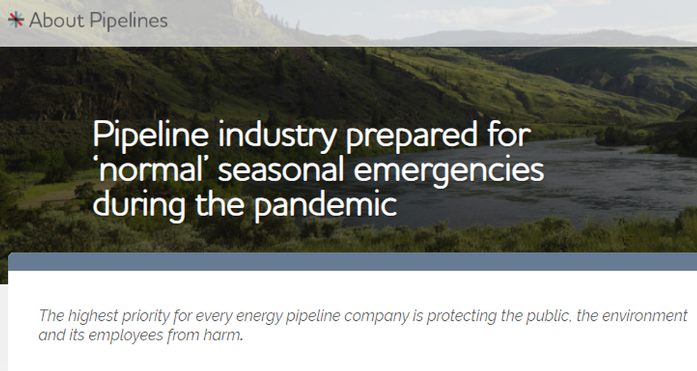 Pipeline_industry_prepared_for_'normal'_seasonal_emergencies_during_the_pandemic_About_Pipelines.png