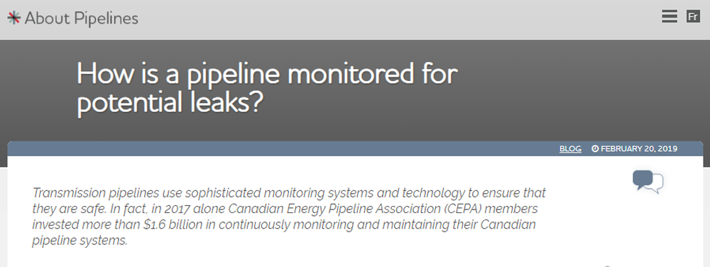 How_is_a_pipeline_monitored_for_potential_leaks_About_Pipelines.png