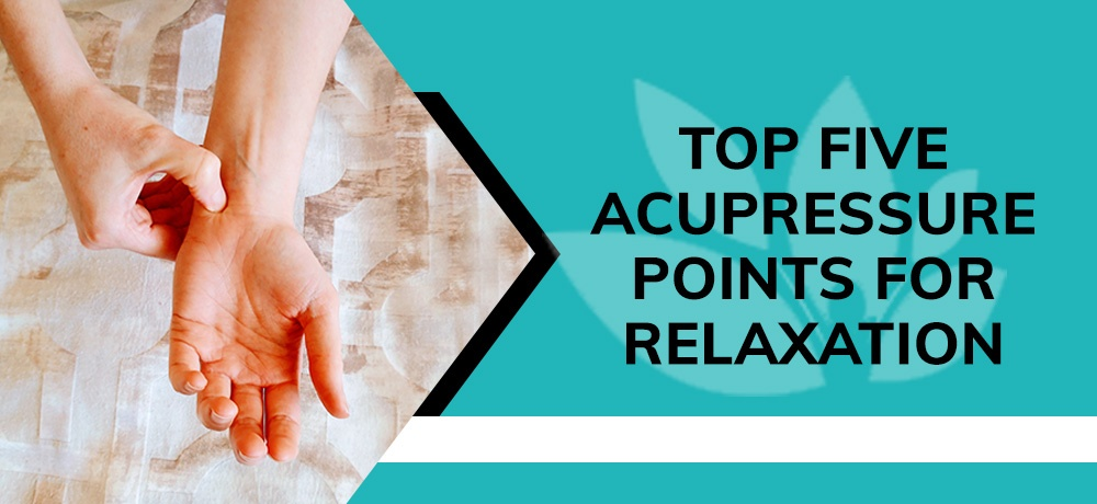 Blog by Gray Point Acupuncture and Phytotherapy