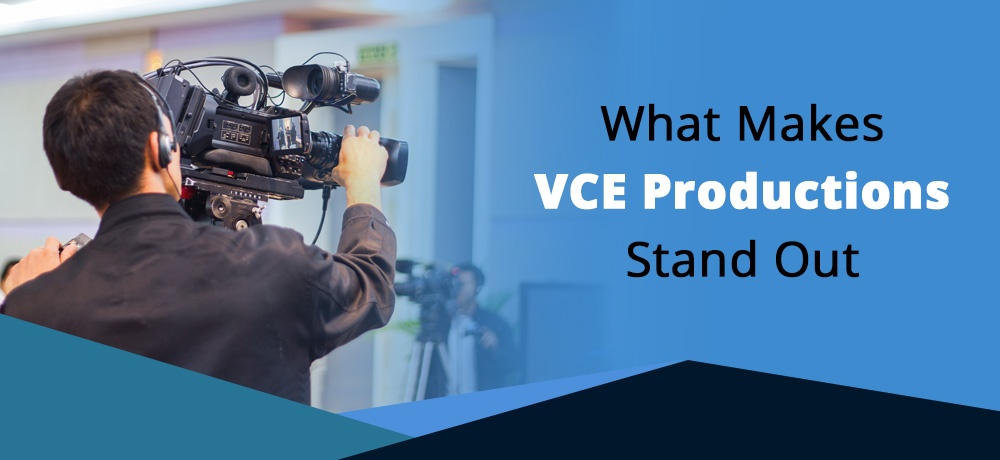VCE Productions - Month 2 - Blog Banner.jpg