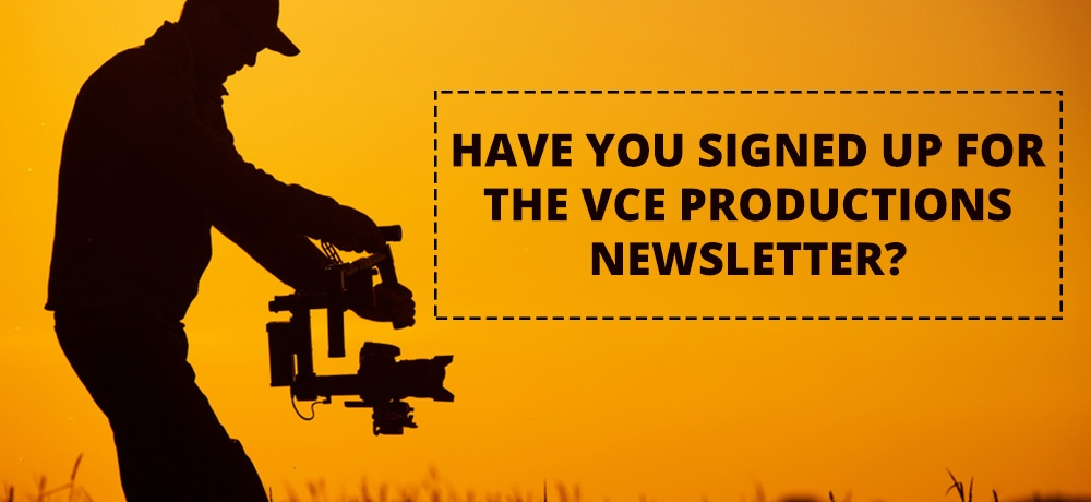 VCE-Productions---Month-10---Blog-Banner.jpg