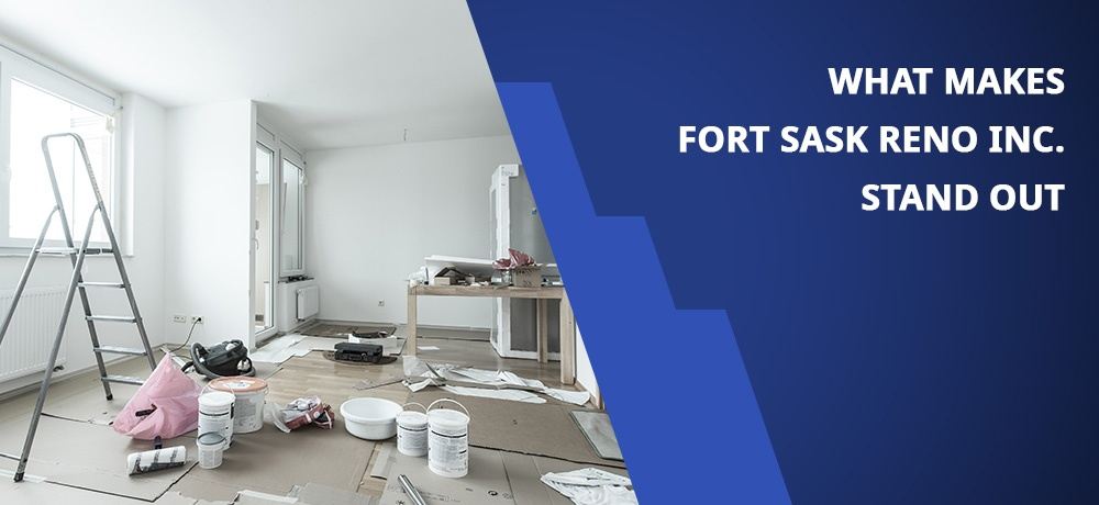 Fort-Sask-Reno---Month-2---Blog-Banner