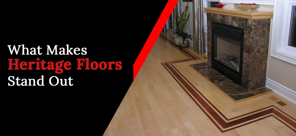 Heritage Floors - Month 2 - Blog Banner.jpg