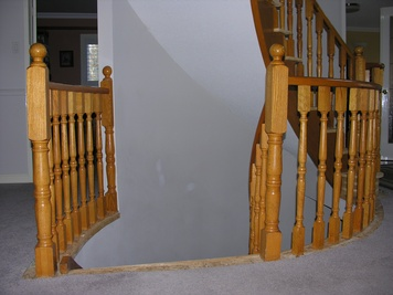Flooring Contractor Mississauga