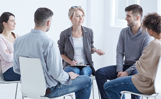 Family Counselling Hamilton