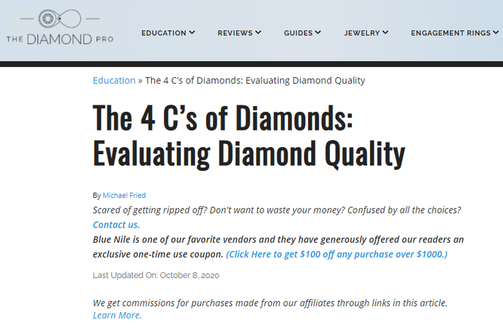 The-4-C's-of-Diamonds-Diamond-Quality-Guide.png