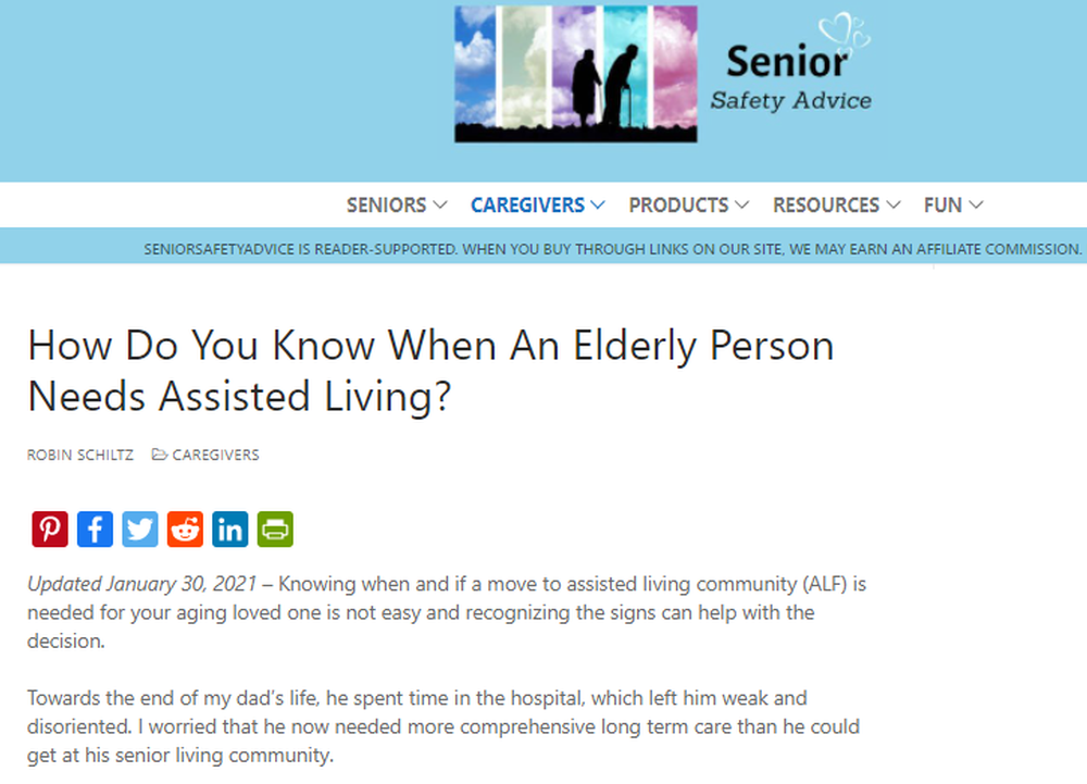 How-Do-You-Know-When-An-Elderly-Person-Needs-Assisted-Living-.png