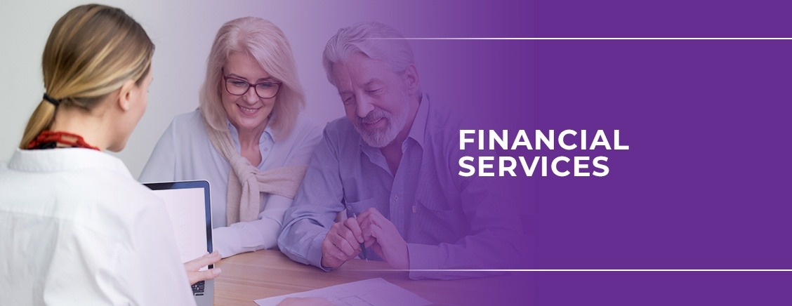 Financial Services Barrie