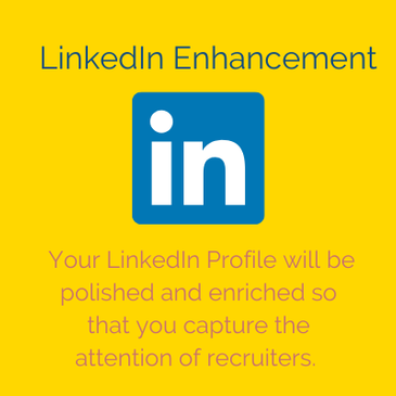 LinkedIn Enhancement