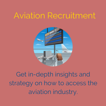 Aviation Recruitment