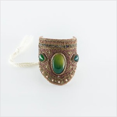 Buy Ethnic Jewellery Online