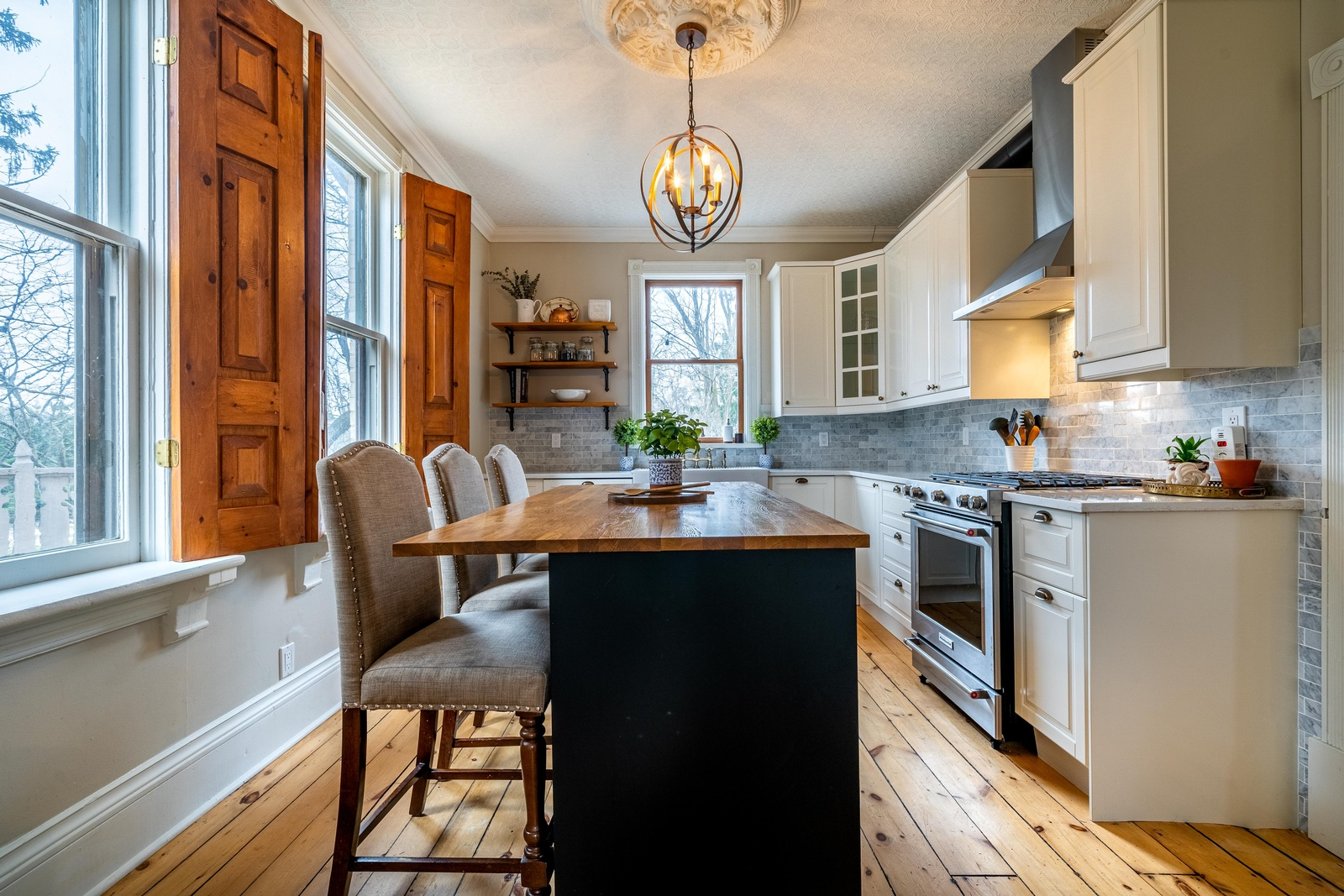 Real Estate Photography Brantford 8