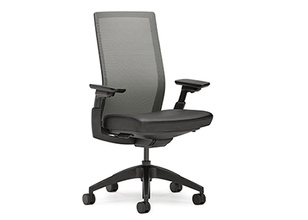 Best Used Office Furniture, Neillsville, WI